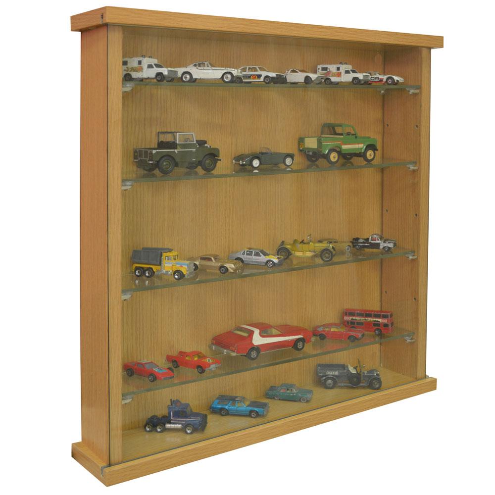 Shelves - Oak - Watson's On The Web - Furniture, Storage and Homewares