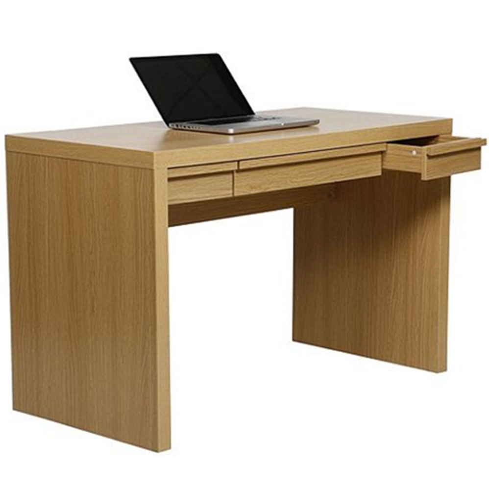 Awesome Office Furniture Tables Bases Desks Work Stations Office Cabinets