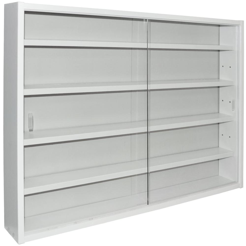 Display cabinets uk oxford solid oak corner glazed - Vitrina cristal ikea ...