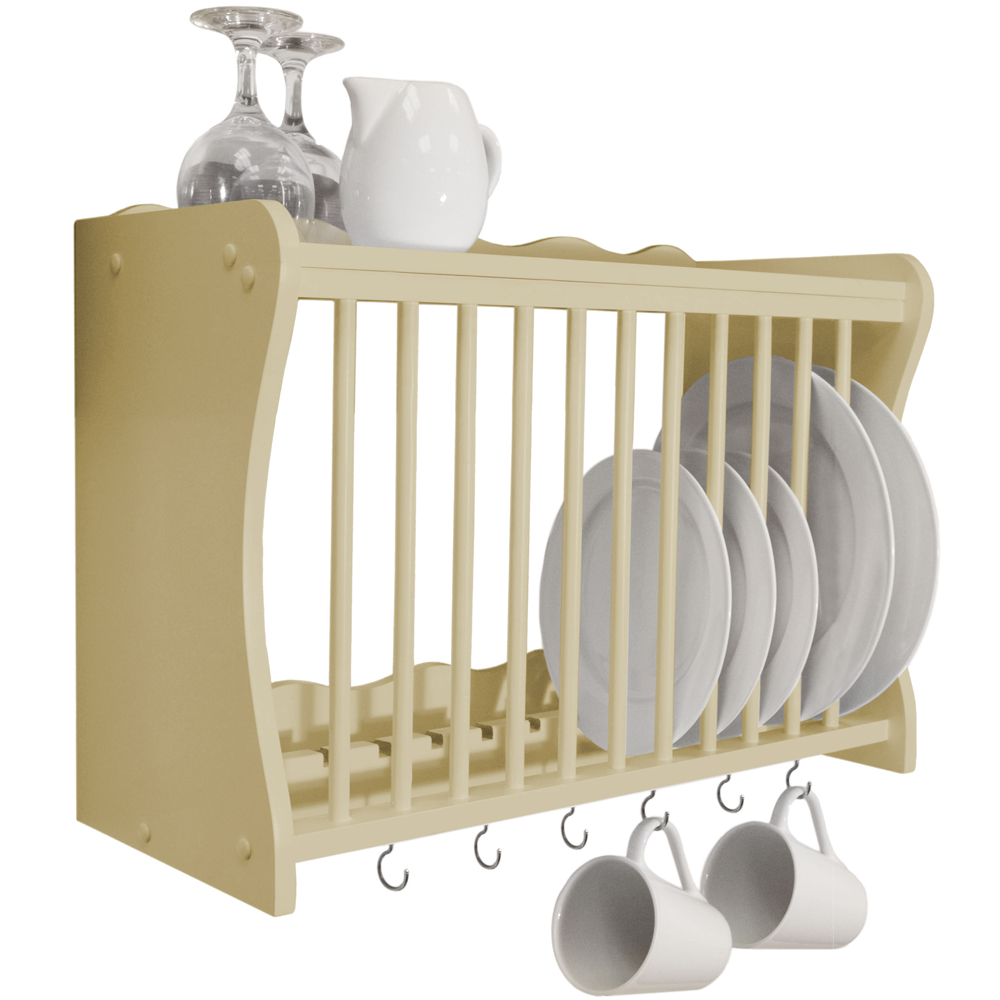 Plate Rack Wall Shelf Pictures to Pin on Pinterest page 2