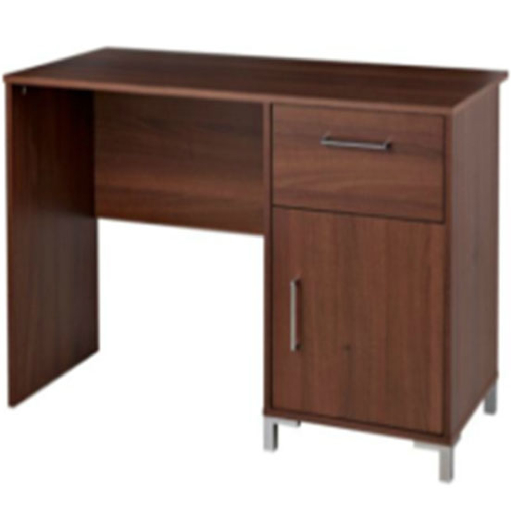 Wonderful Office Storage Units  Quality Office Storage Units For Sale