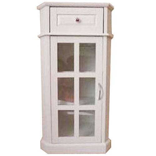 Storage cabinet with glass doors 31789 and more office storage