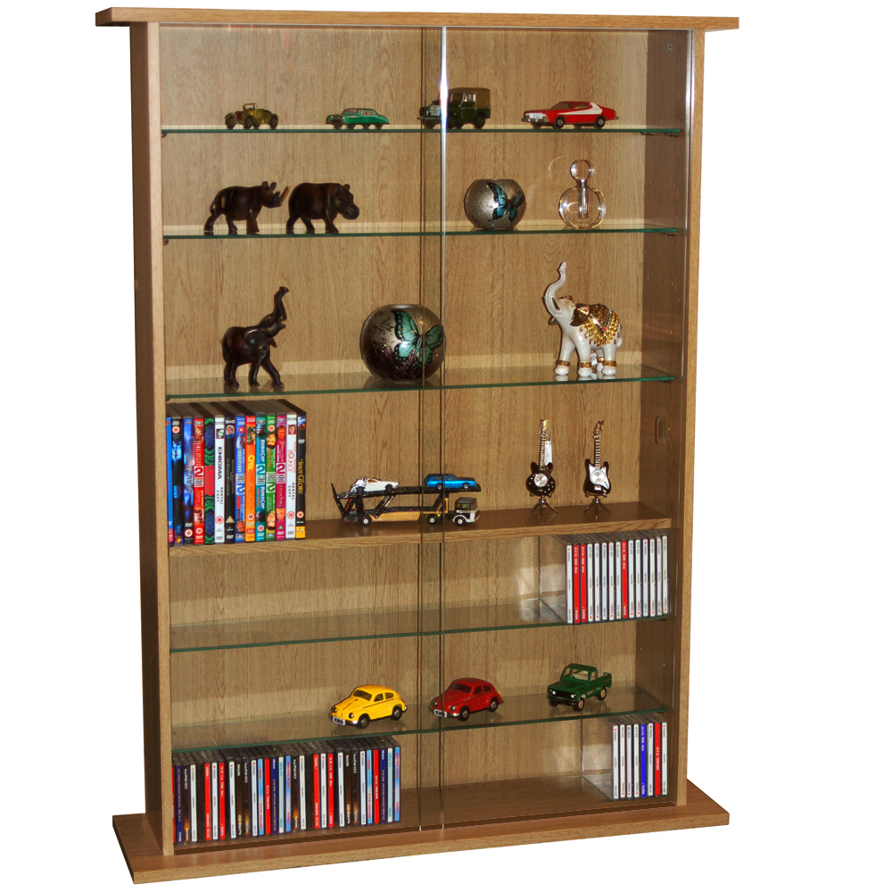 Wondrous Boston Glass Collectable Display Cabinet 600 Cd 255 Home Remodeling Inspirations Basidirectenergyitoicom