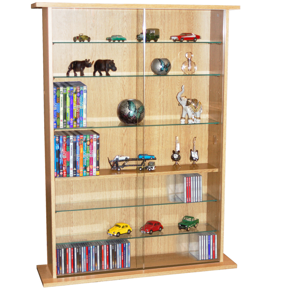 Incredible Boston Glass Collectable Display Cabinet 600 Cd 255 Home Remodeling Inspirations Basidirectenergyitoicom