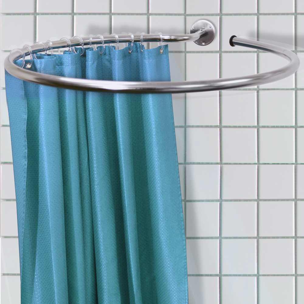 SHOWER_RAIL