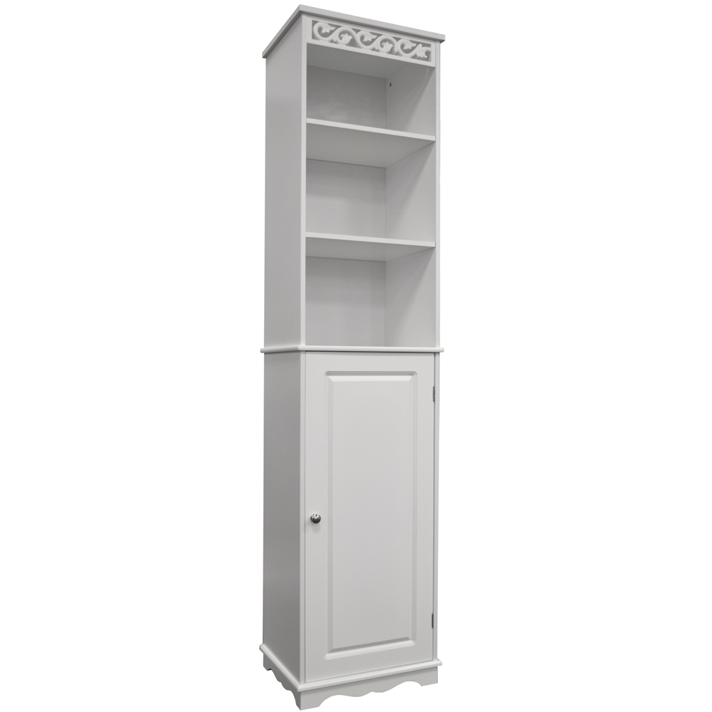 free standing bathroom cabinets tesco 26 fantastic bathroom storage cabinets floor standing 15583