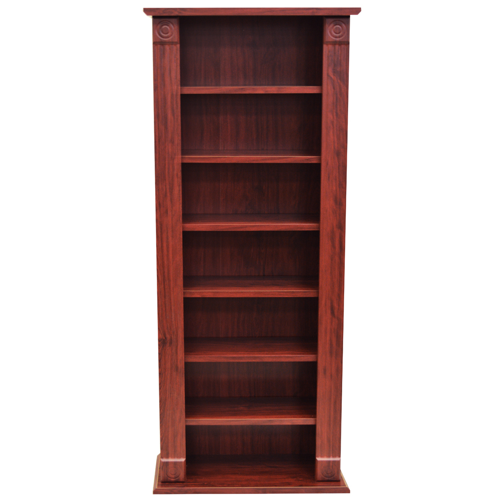 Regency 217 Cd 85 Dvd Blu Ray Storage Shelves