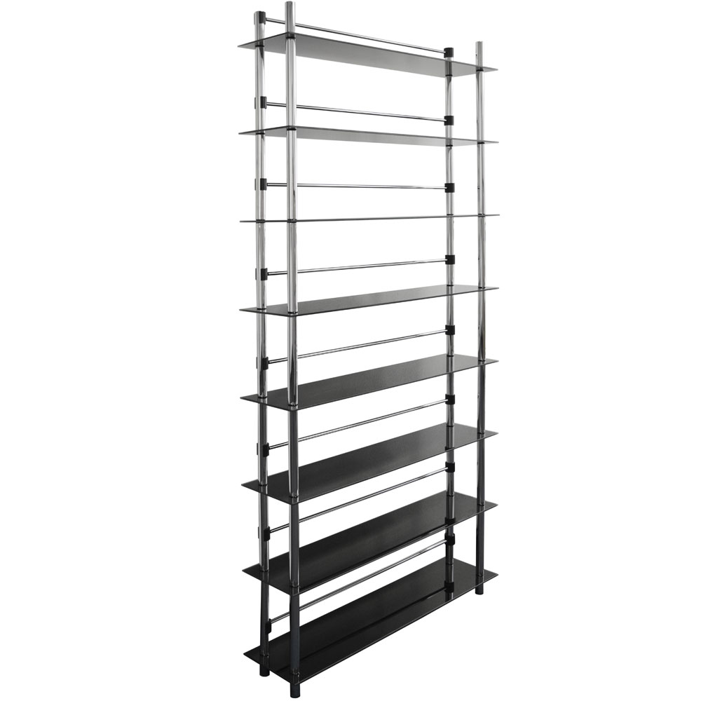 112280322086 moreover Clothesracksaccessories furthermore Cabi  Building Basics For Diyers further Dvd And Cd Media Storage Tower Unit Black And Chrome furthermore 159480. on ikea display rack